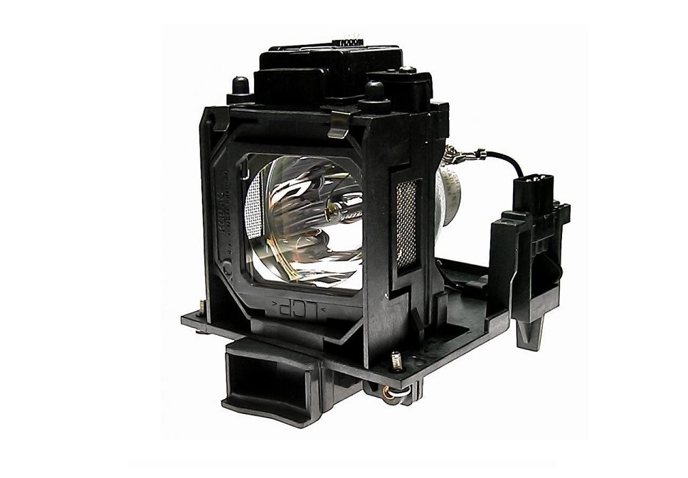 Diamond Replacement Lamp 275W For Sanyo PDG-Series Projector 610-351-3744-DL
