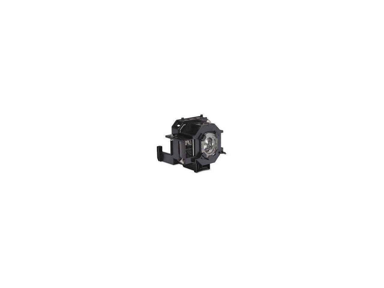 Total Micro 170W Replacement Projector Lamp For S62 X6 X62 V13H010L41-TM