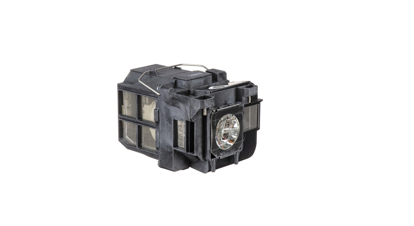Epson Genuine ELPLP74 Replacement Projector Lamp For PowerLite 1930 V13H010L74