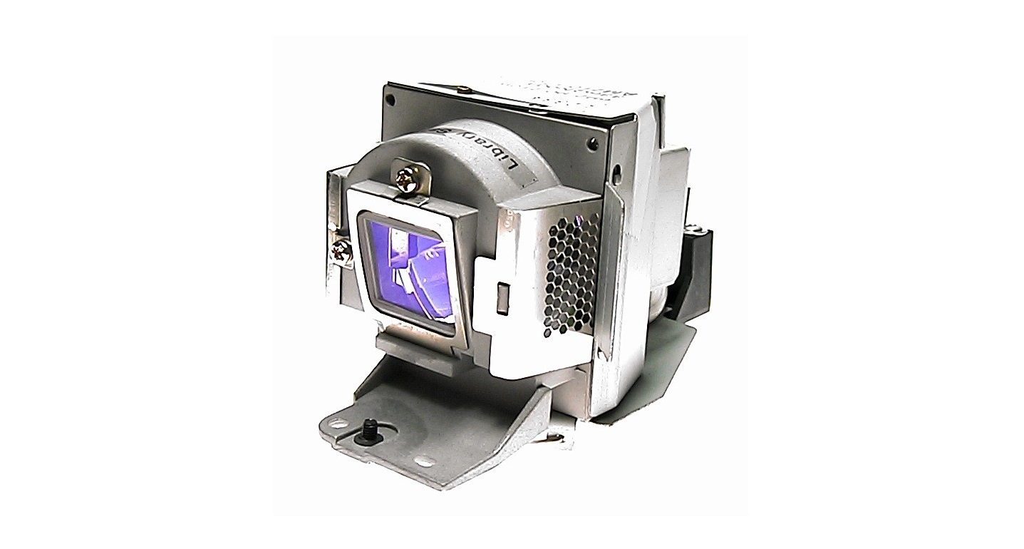 Diamond Lamps Projector Replacement Lamp For EP4227 MX613ST MX615 5J.J3T05.001-DL