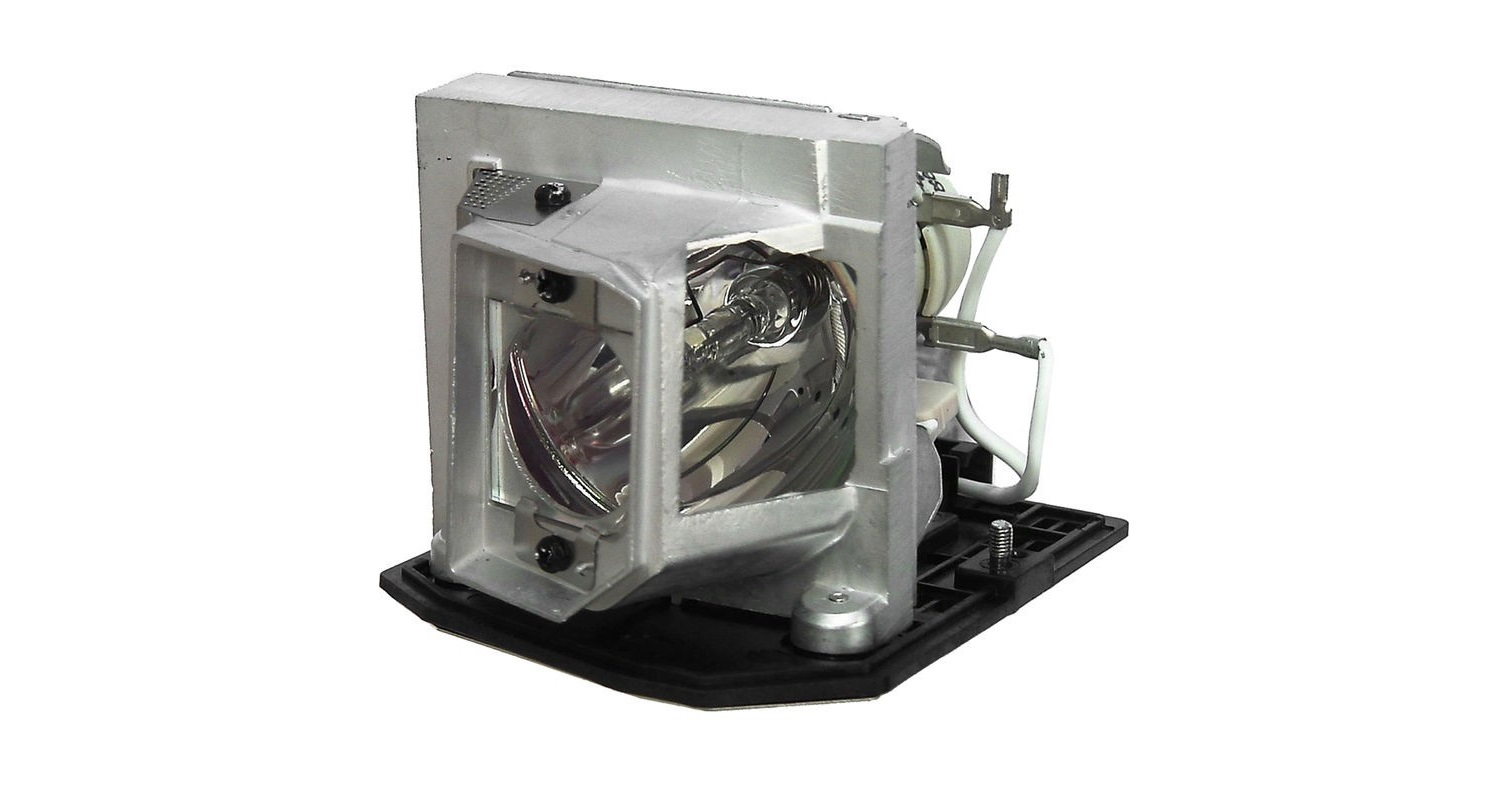 Optoma BL-FU240A Projector Lamp For HD25 HD2500 HD30 EH300 Projectors