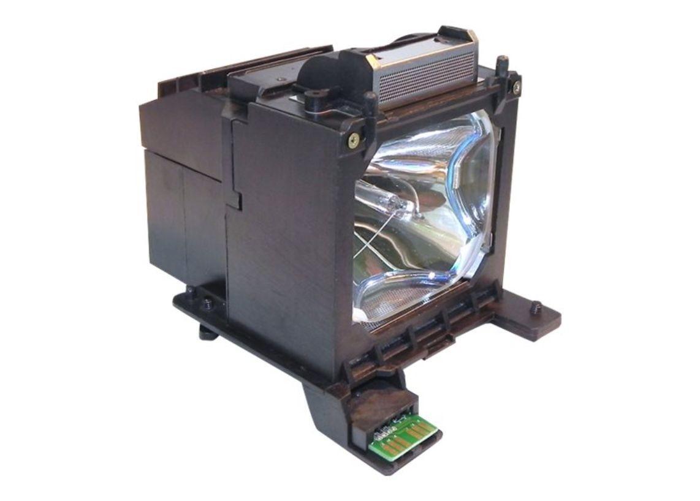 Ereplacements MT60LP-ER Projector Lamp For MT1065 MT1060 MT860 8805