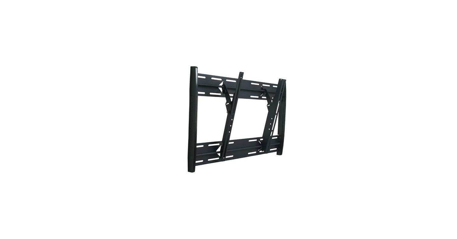 Premier Mounts PCM-MS2 Universal Tilt Wall Mount For 37-61 Flat Monitors