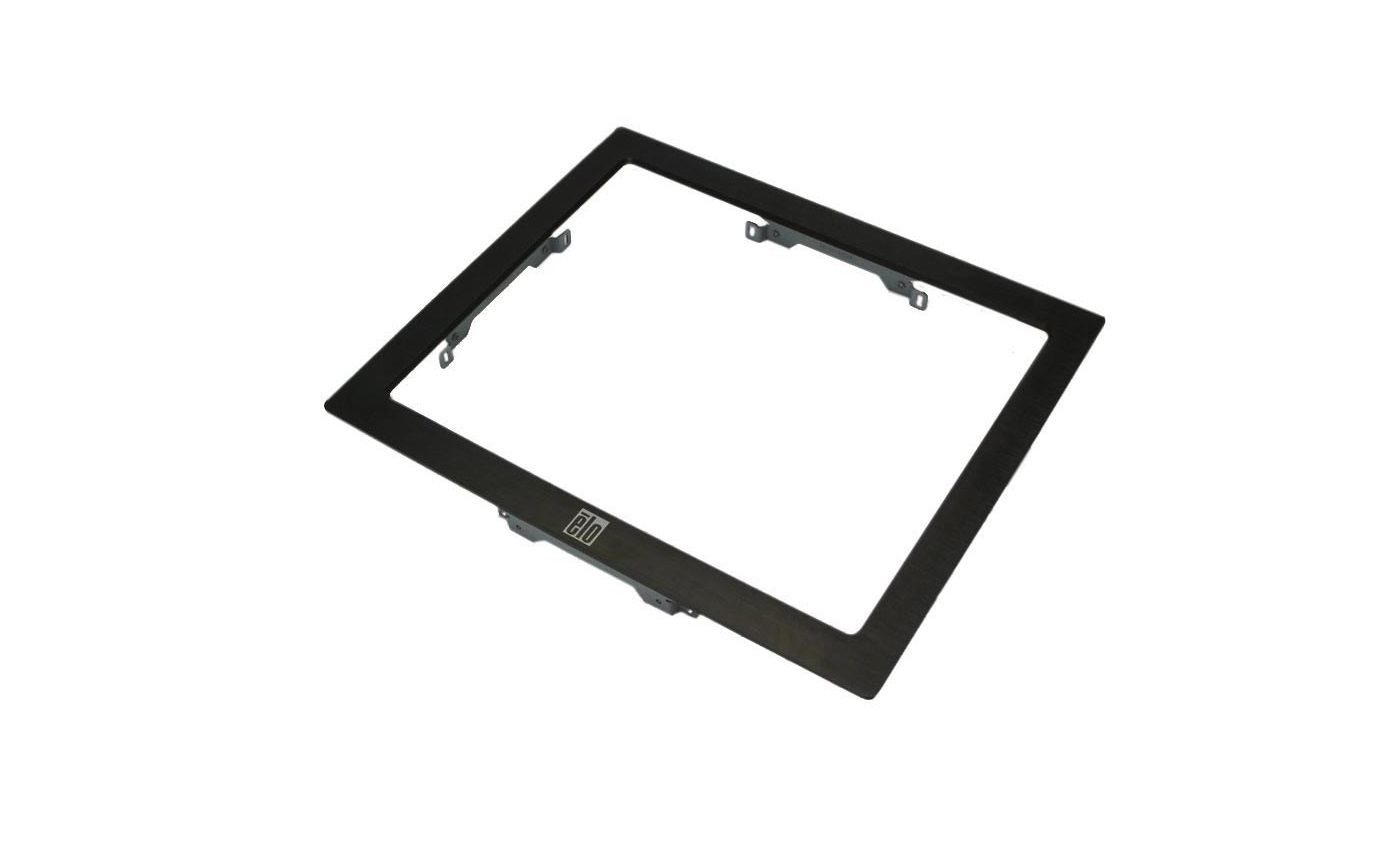 ELO E083096 24 Wide Front-mount Bezel Kit