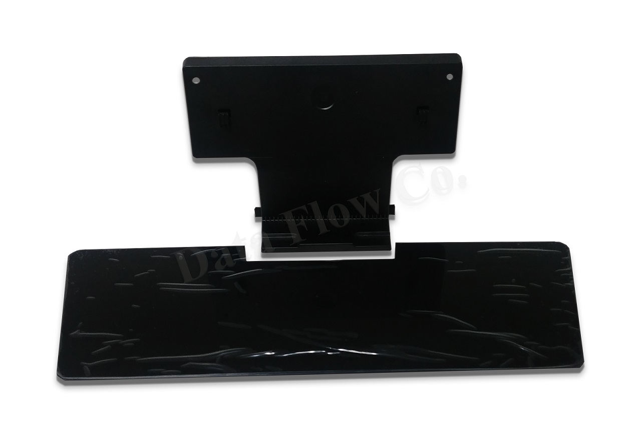 LG ST-322T Display Stand For Up To 32 LCD Monitors ST-322T