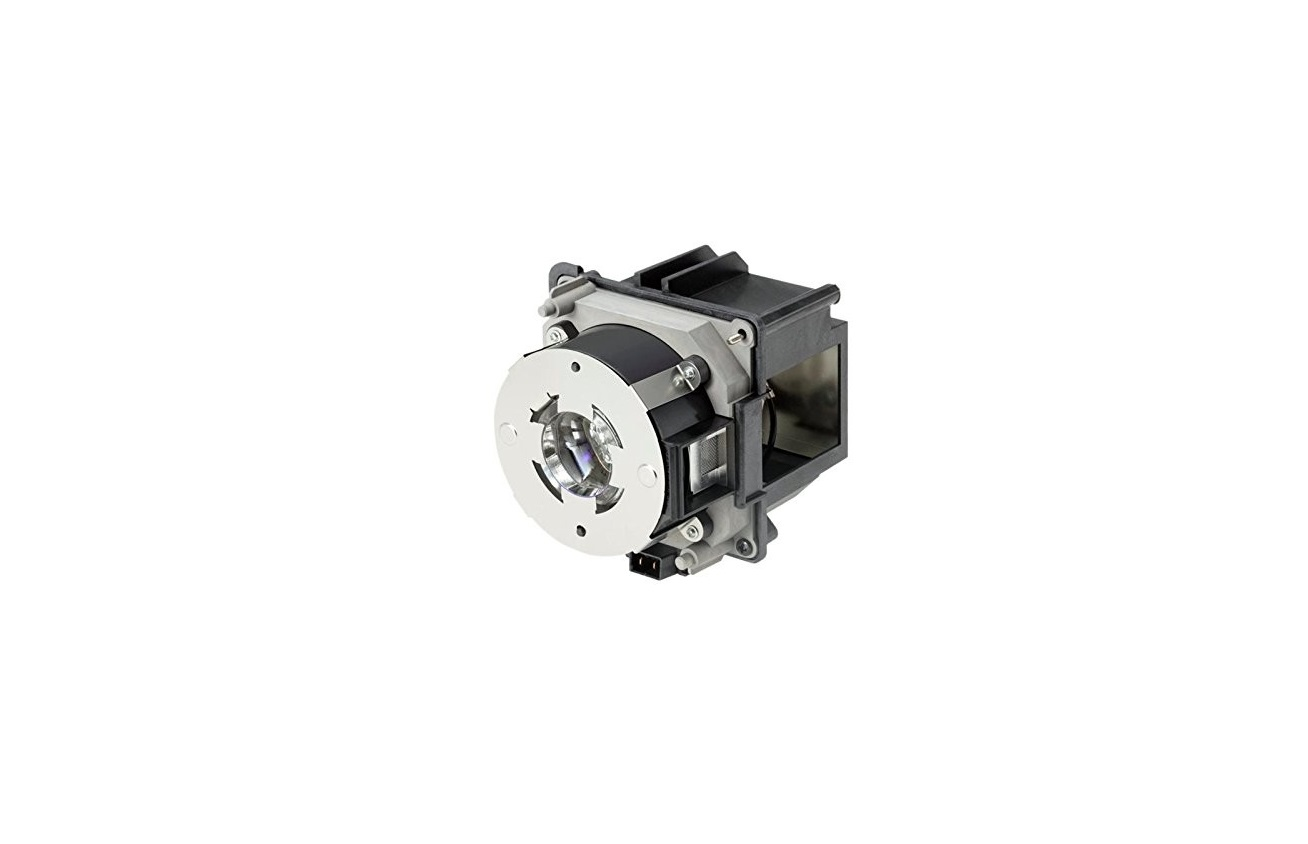 Epson Genuine ELPLP93 Replacement Projector Lamp V13H010L93