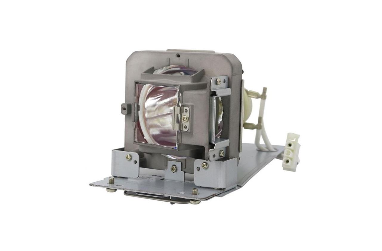 Promethean Genuine PRM-45-LAMP Projector Lamp Or PRM-45