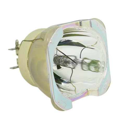 Eiki Genuine SP.78901GC01 Replacement Lamp For EK-800U