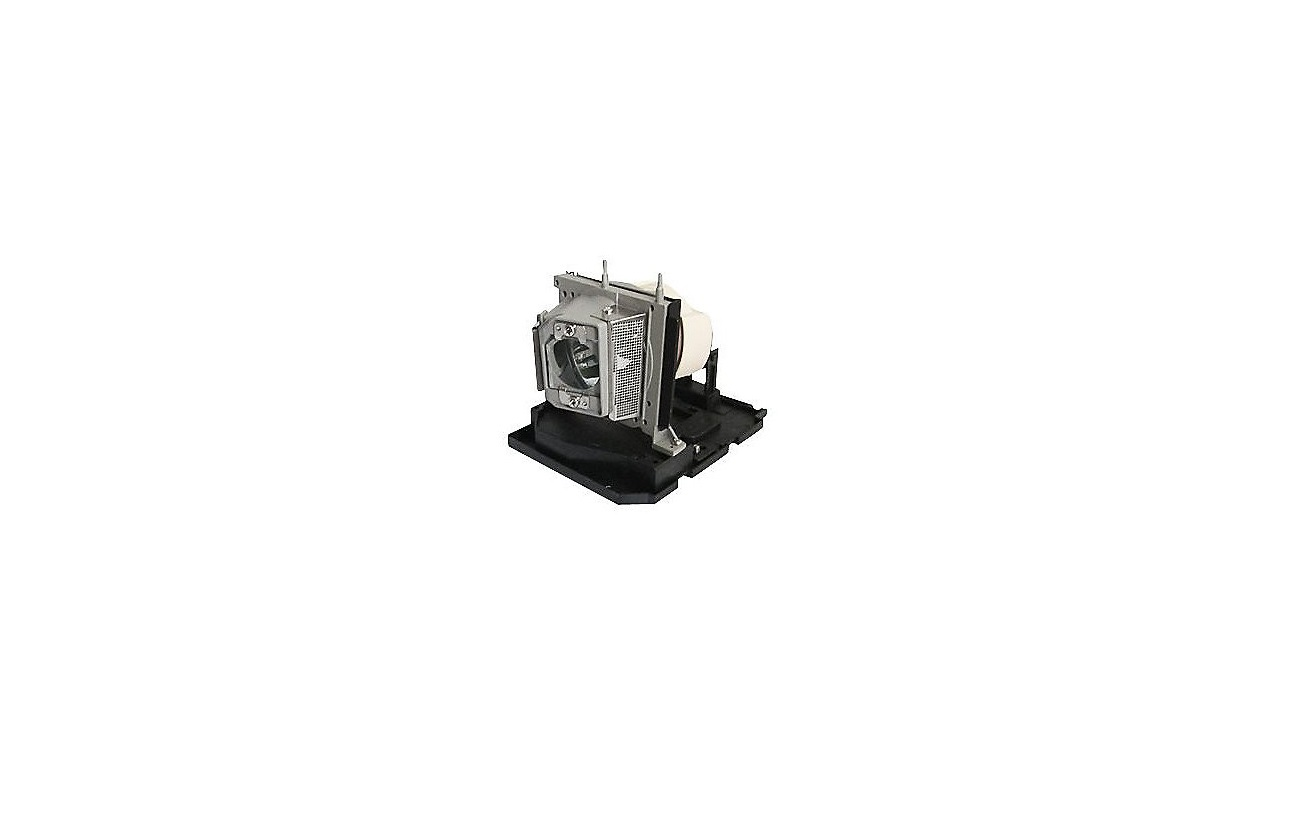 Total Micro 20-01032-20-TM Projector Lamp For Smart Table Unifi