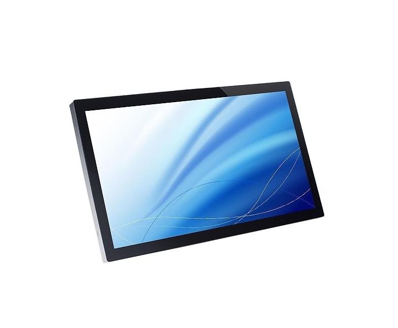 21.5 Tpk K21A Series K21A-0111 1920x1080 Open Frame USB Touch Screen Monitor K21A-0111-BB-KIT
