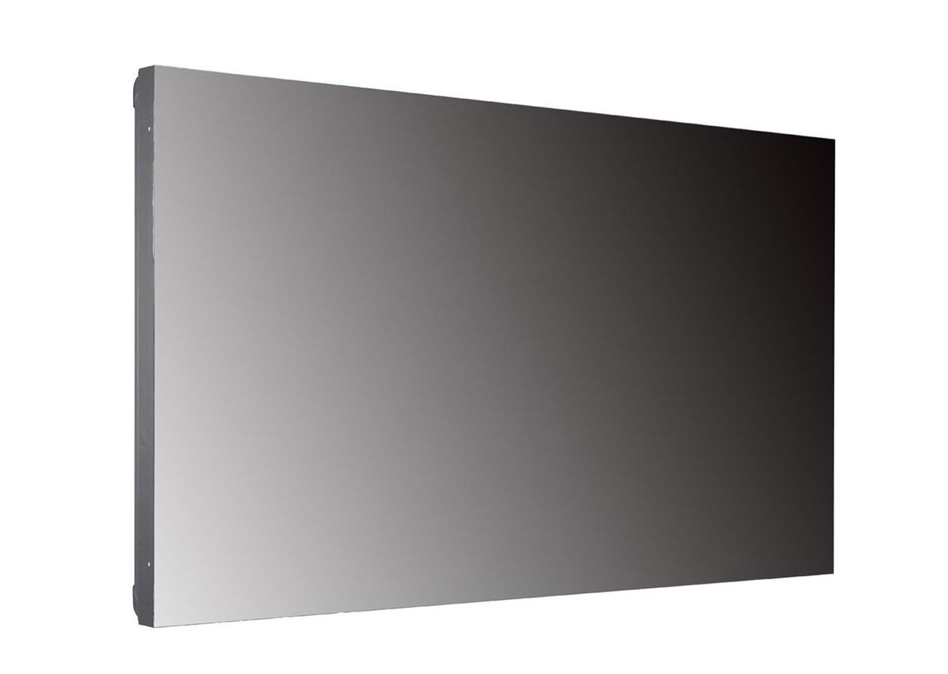 55 LG 55TA3E-B Full HD 1080p HDMI DP DVI USB LED Touch Display