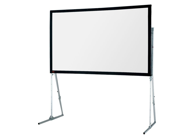 Draper 241060 Ultimate Folding 220 XT1000V Screen Surface Only 241060