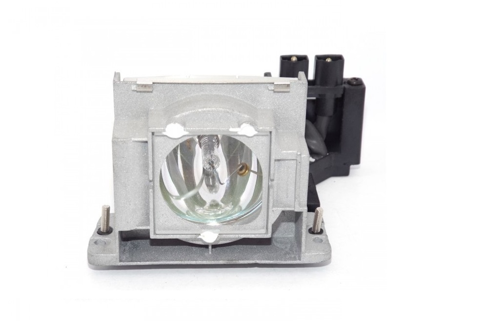 Total Micro Replacement Lamp For Mitsubishi Projector VLT-XD400LP-TM