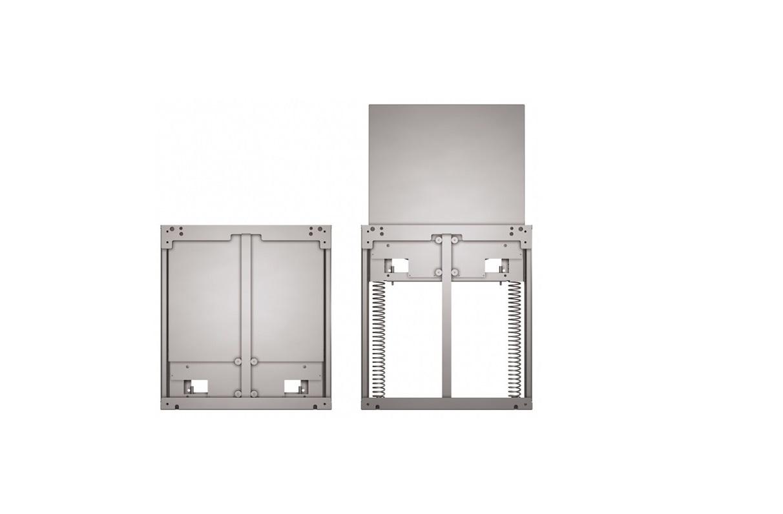 Promethean APTASBB400-70 Wall Mount For 65-75 Screens