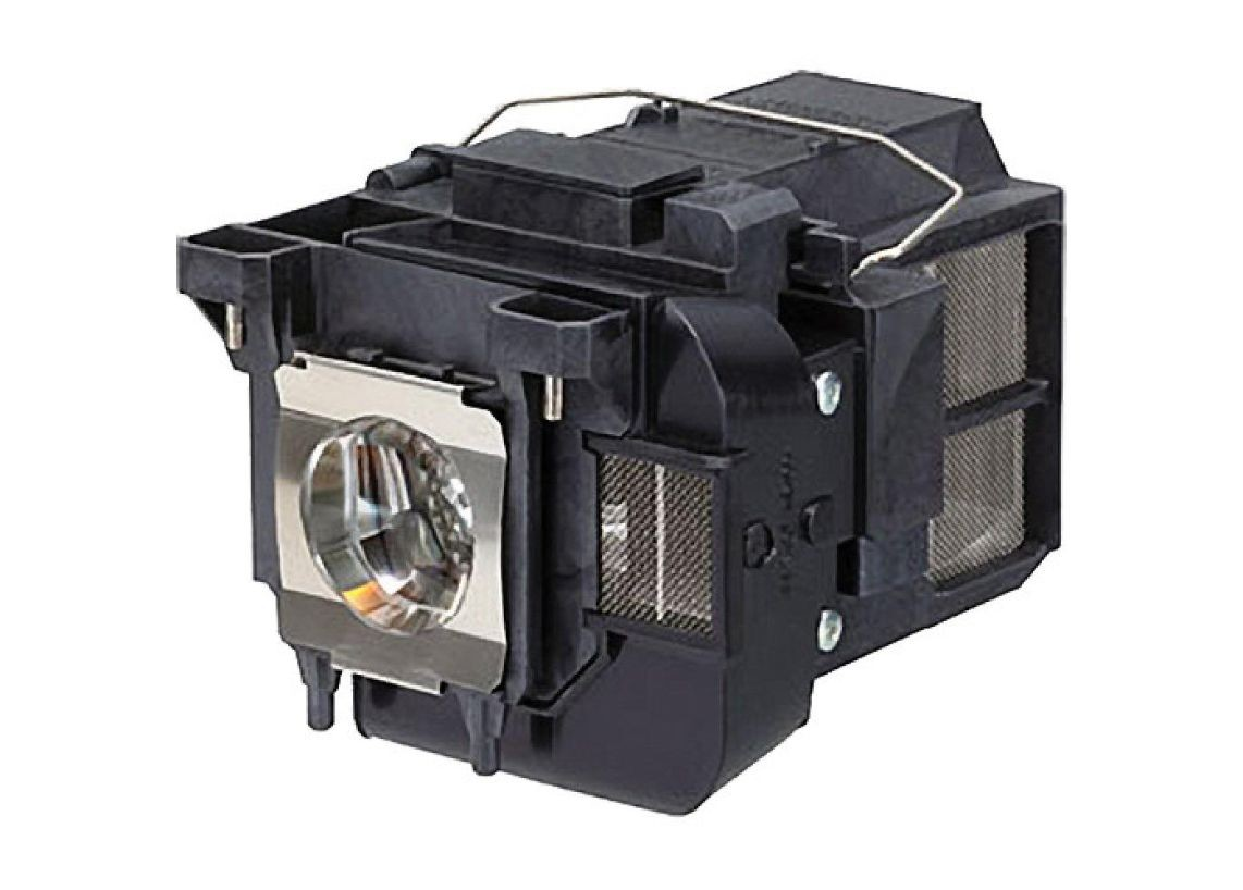 E-Replacements ELPLP77-OEM 2000 Hours Projector Lamp For Epson Eb
