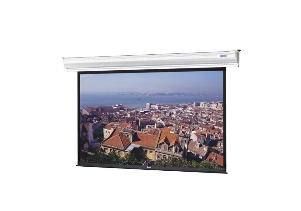 Da-Lite Advantage Tensioned/E ALR 1.0 78x139 159 Diagonal Projection Screen 29902L