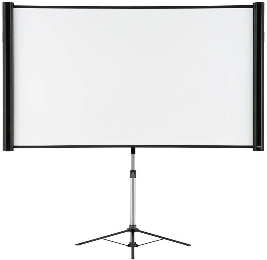 Epson 80 ELPSC26 Multi-Aspect Projector Screen V12H002S26