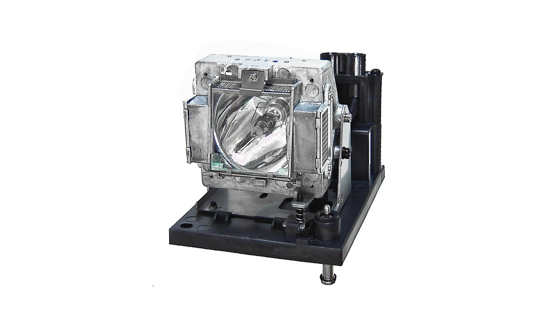 Digital Research Projection 116-380 Oem Lamp For E-Vision 6500 Wxga Projectors