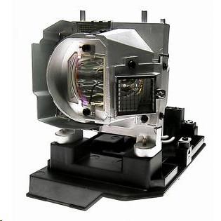 Diamond Multimedia Lamps For Smartboard Unifi 75 Projector 20-01501-20DL