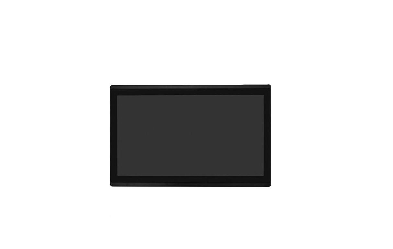 Mimio 15.6 Mimo Open Frame Non Touch 1920x1080 Vga Dvi Hdmi Display M15680-OF