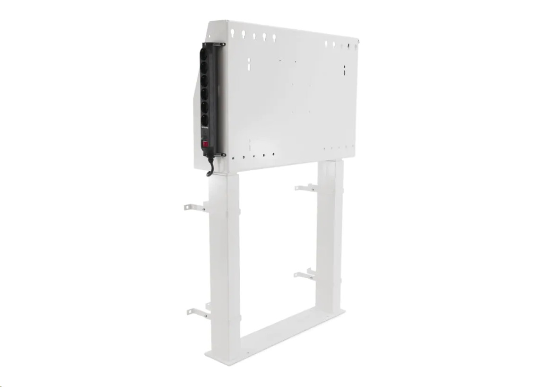 Smartek Smart WSE-410 Electric height-adjustable Wall Stand