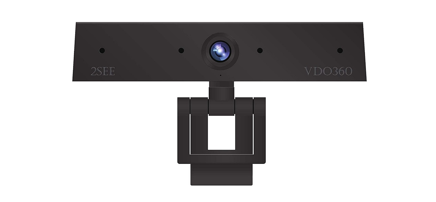 VDO360 2SEE USB HD Video Conference Camera VDOS4M