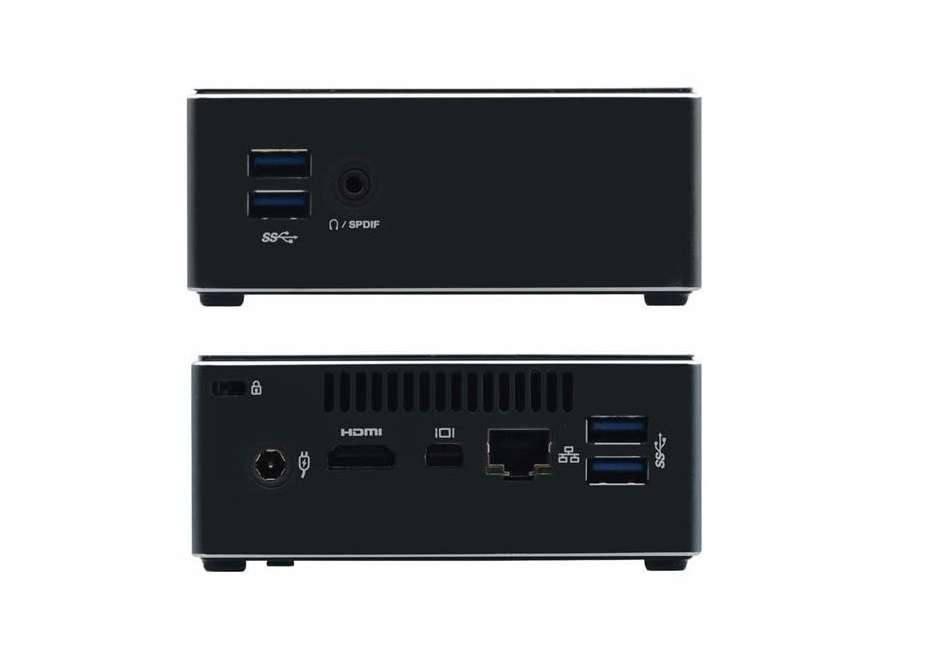 Kramer Electronics Via Connect Pro Usb 3.0 RJ45 Wireless Presentation System 20-0004000