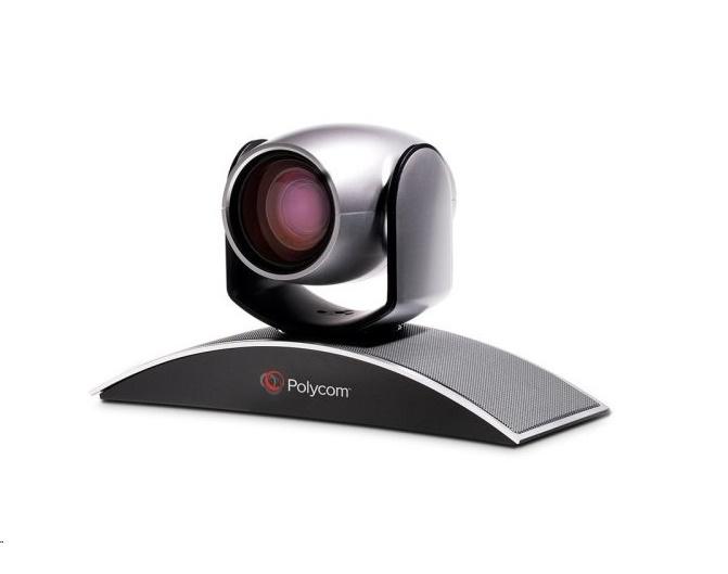 Polycom Eagleeye MPTZ6 1624-23412-001 Camera Only MPTZ-6