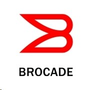 Brocade Network License (Activation) 8-Ports For 300 XBR-SMEDPOD8-01