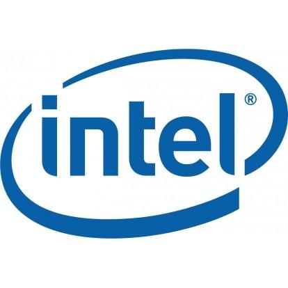 Intel Modular Server Virtualization Manager Up To SIX Compute Modules 1 License 1 Year Mfsvrt