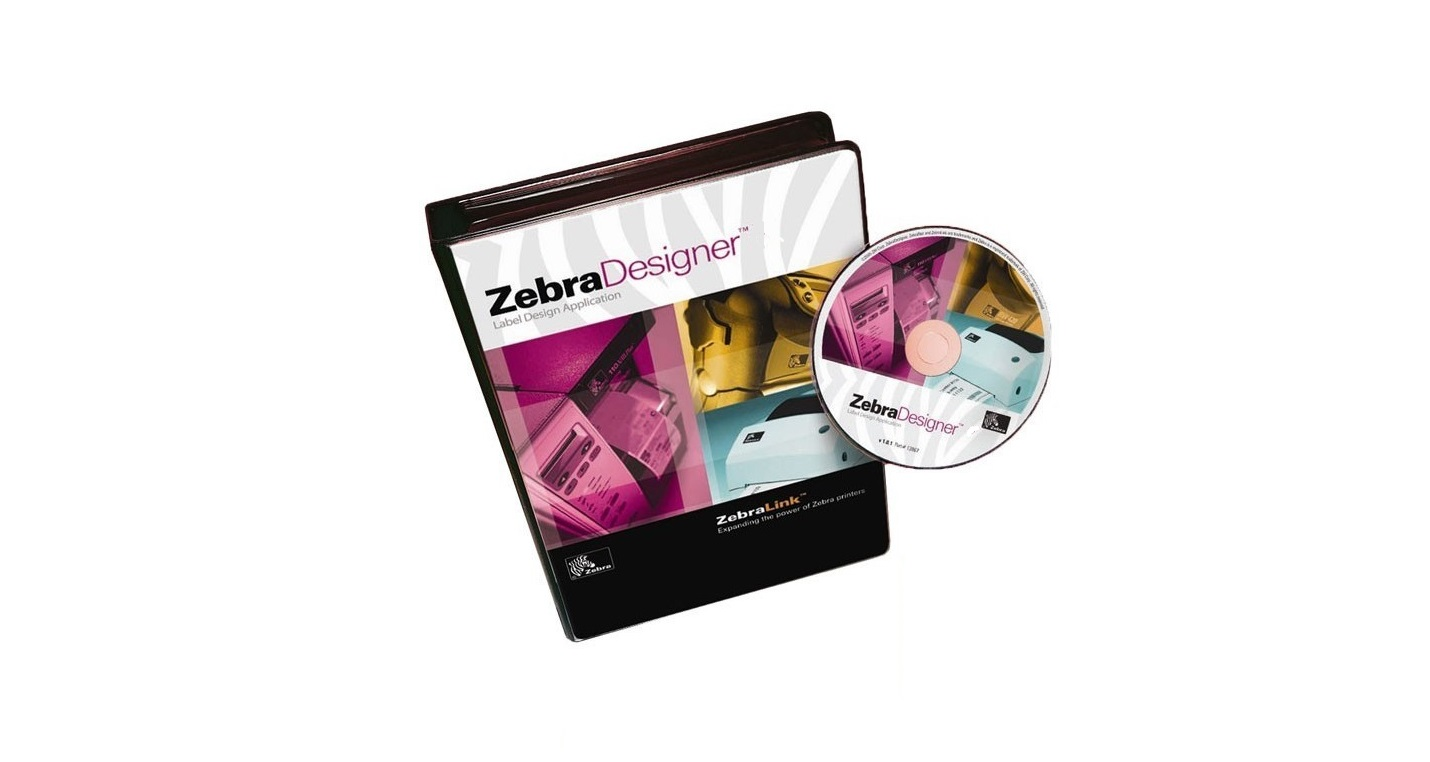 Zebra Zbi 2.0 Enablement Kit For 1 Printer 48766-001