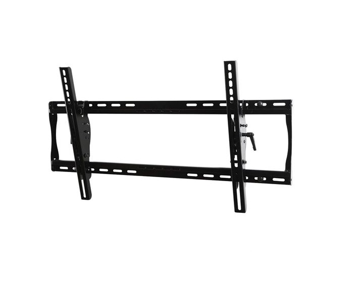 Peerless Paramount PT660 Universal Wall Mount For 39 To 90 Displays PT660