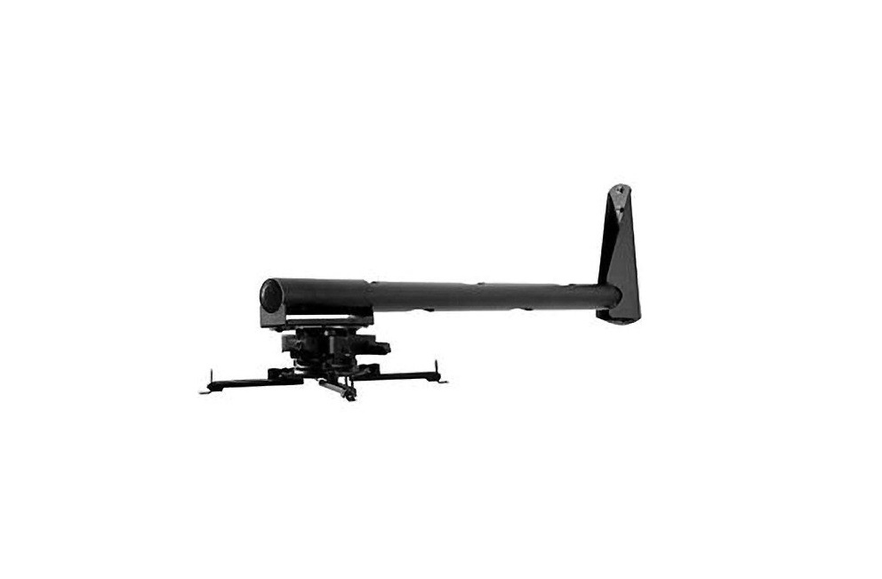 Peerless Short Throw Projector Mount For ultra-short Throw Projectors Up To 50lb PSTK-028