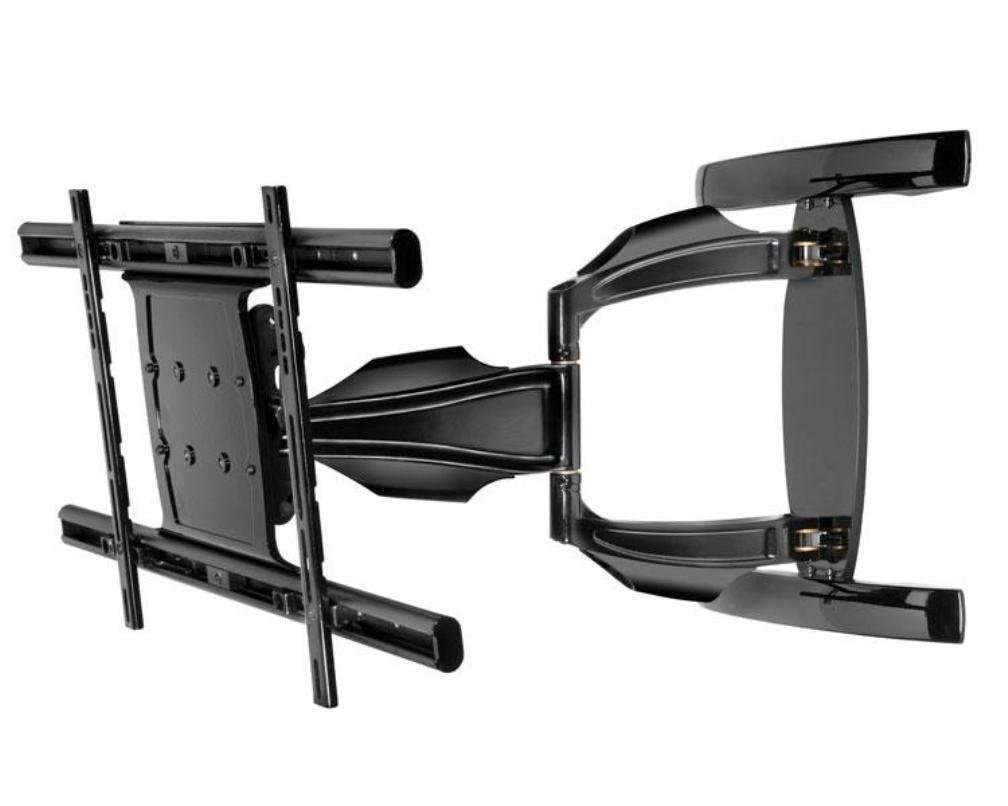 Peerless SmartMount For 39 To 75 Displays Black SA761PU