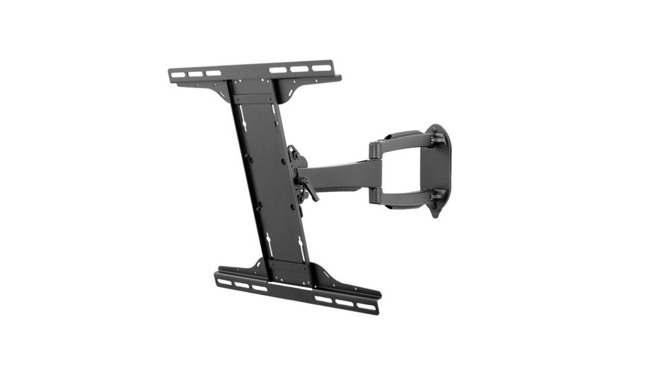 Peerless SmartMount SA746PU Mounting Arm For 32- 50 Monitors