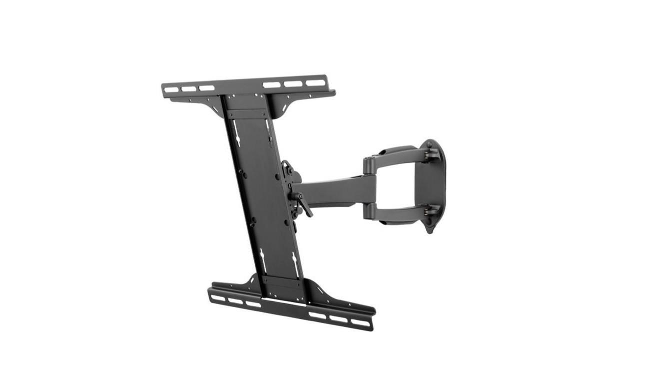 Peerless SmartMount SA746PU Mounting Arm For 32- 50 Monitors