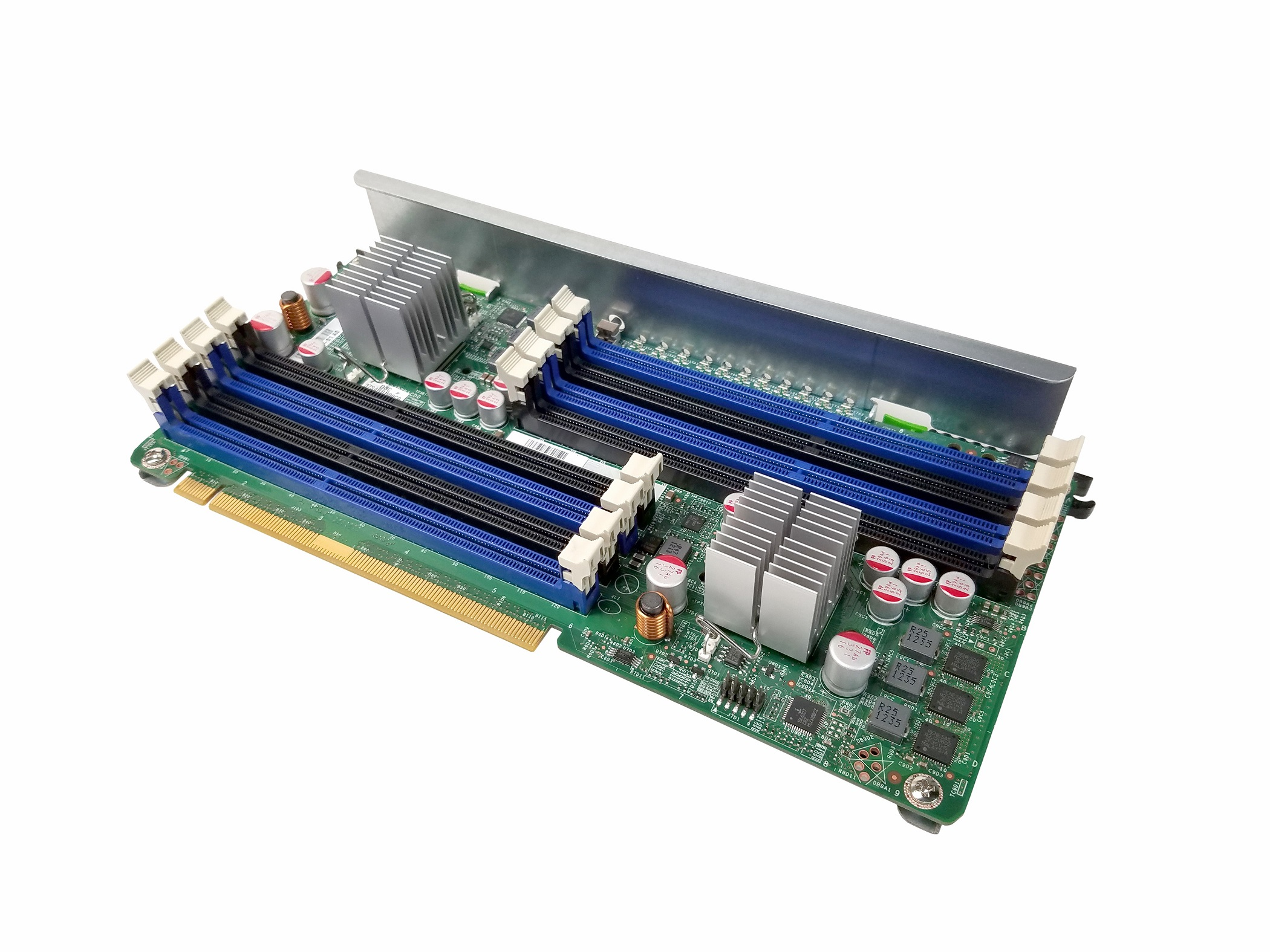 Cisco RC460-MRB Memory Riser Board For C460 M1 RC460-MRB=