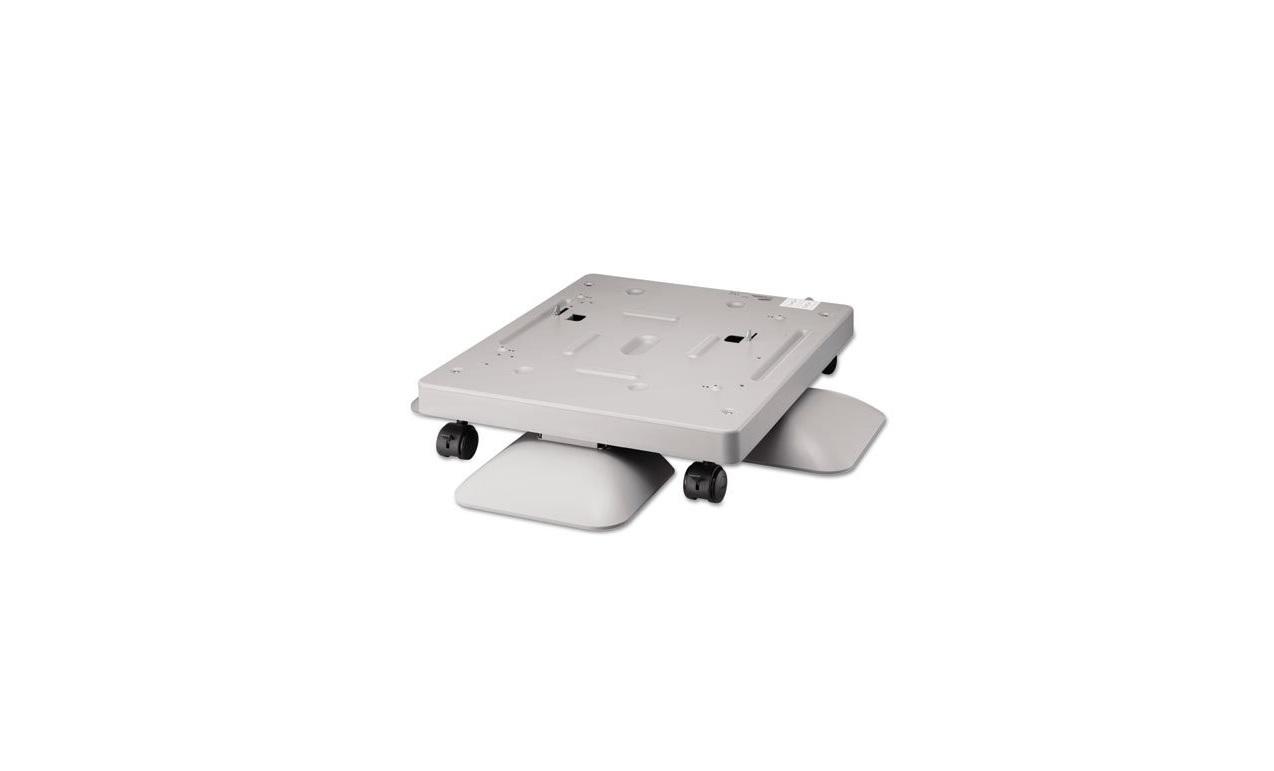 Samsung ML-DSK65S Printer Short Stand For ML-4512/5512 Printers ML-DSK65S