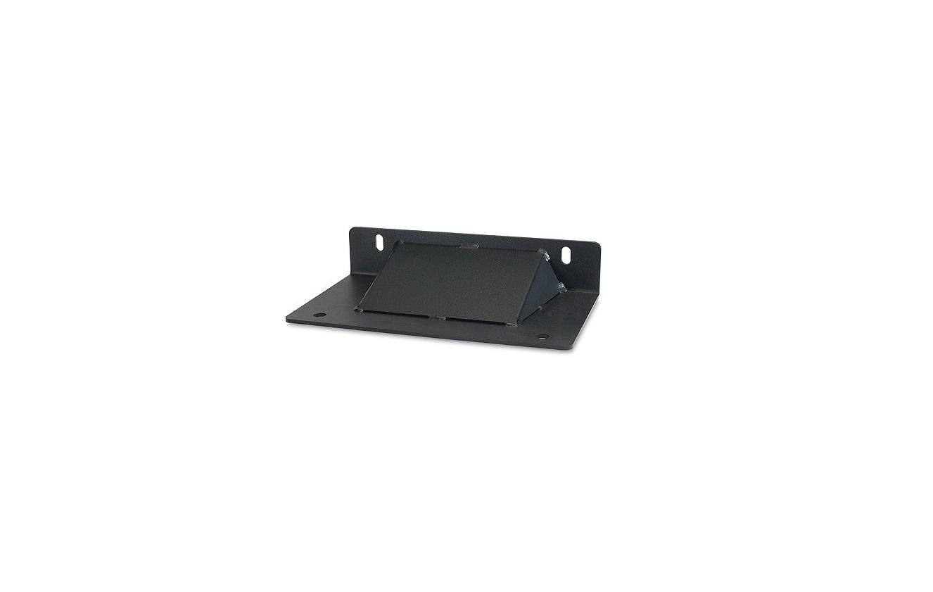 APC AR7700 NetShelter SX 600mm/750mm Stabilizer Plate