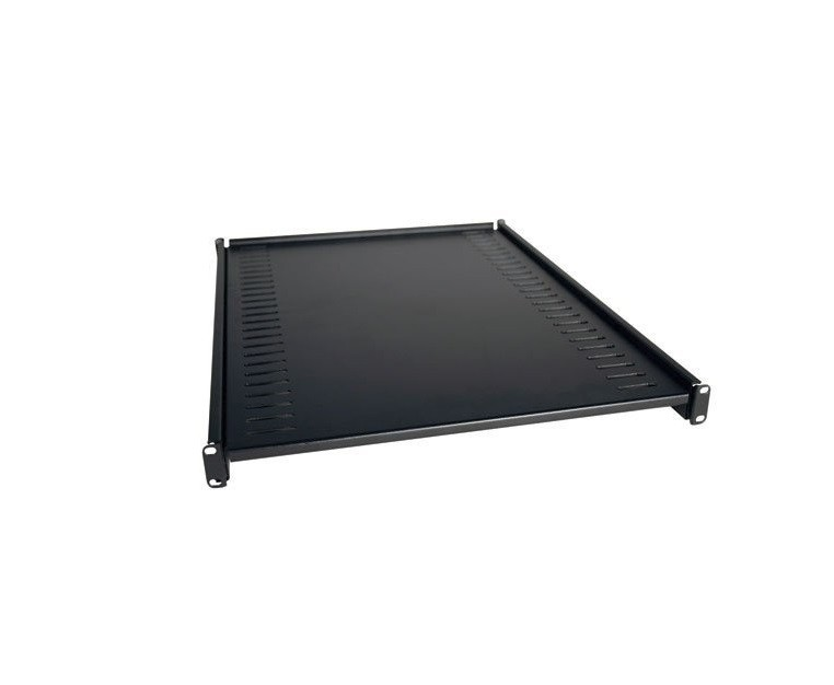 Tripp Lite SRSHELF4PHD SmartRack Heavy-Duty Fixed Shelf SRSHELF4PHD