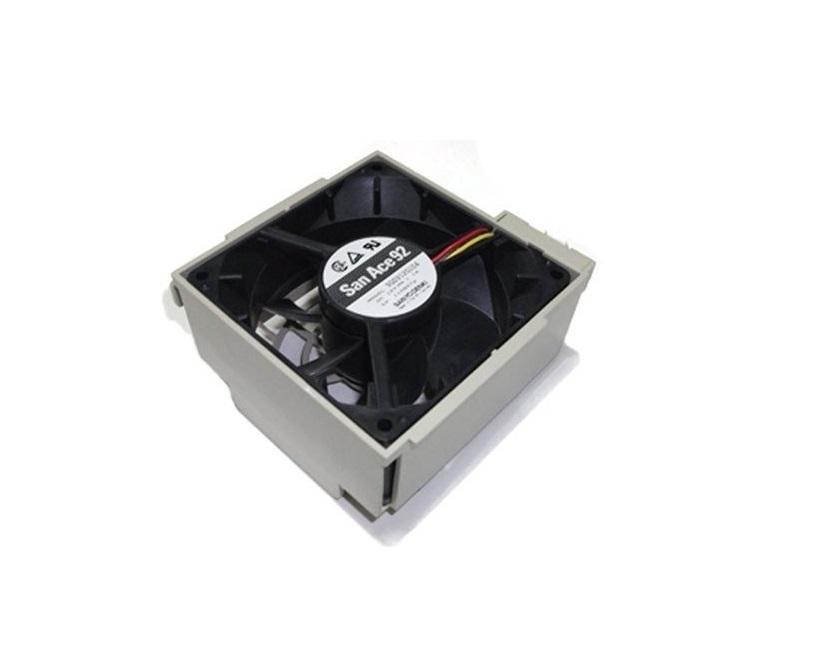 Supermicro Cooling Fan W Housing For SC833 SC933 Servers FAN-0064L4