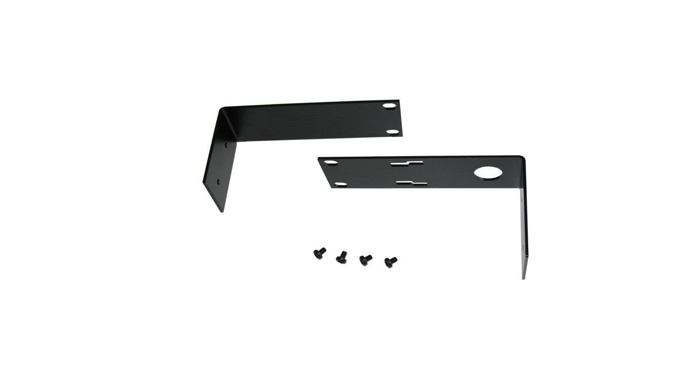 Adder RackMount Kit For Catx 1000 Catxip 1000 Catxip 5000 RMK4S