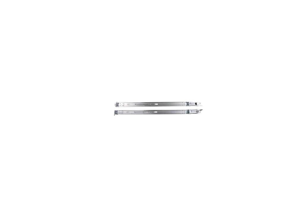 Dell Rack Slide Rail Kit For PowerEdge R330 R430 770-BBJS