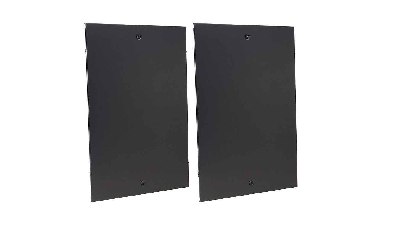 HP 42U 1075mm Side Panel Kit BW906A