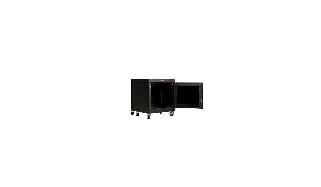 Great Lakes WS 36x24x24 18 Rmu Wall Mount Enclosure GL36WS-PV