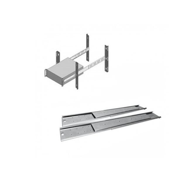 Liebert RMKIT18-32 RackMount Kit For 500-10KVA GXT Adjustable For Racks 18-32IN Deep