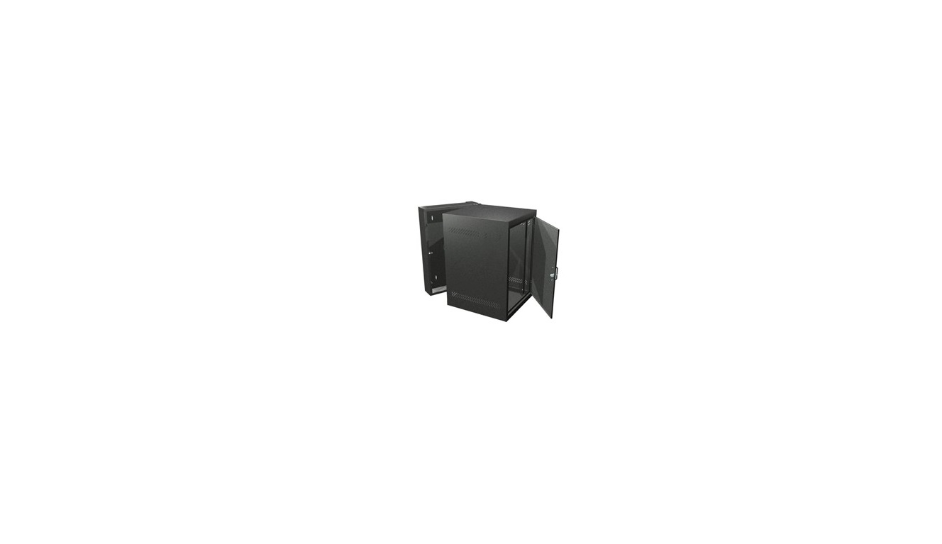 Great Lakes GL48WD 48H X 24W X 32.13 25 Rmu Cabinet GL48WD