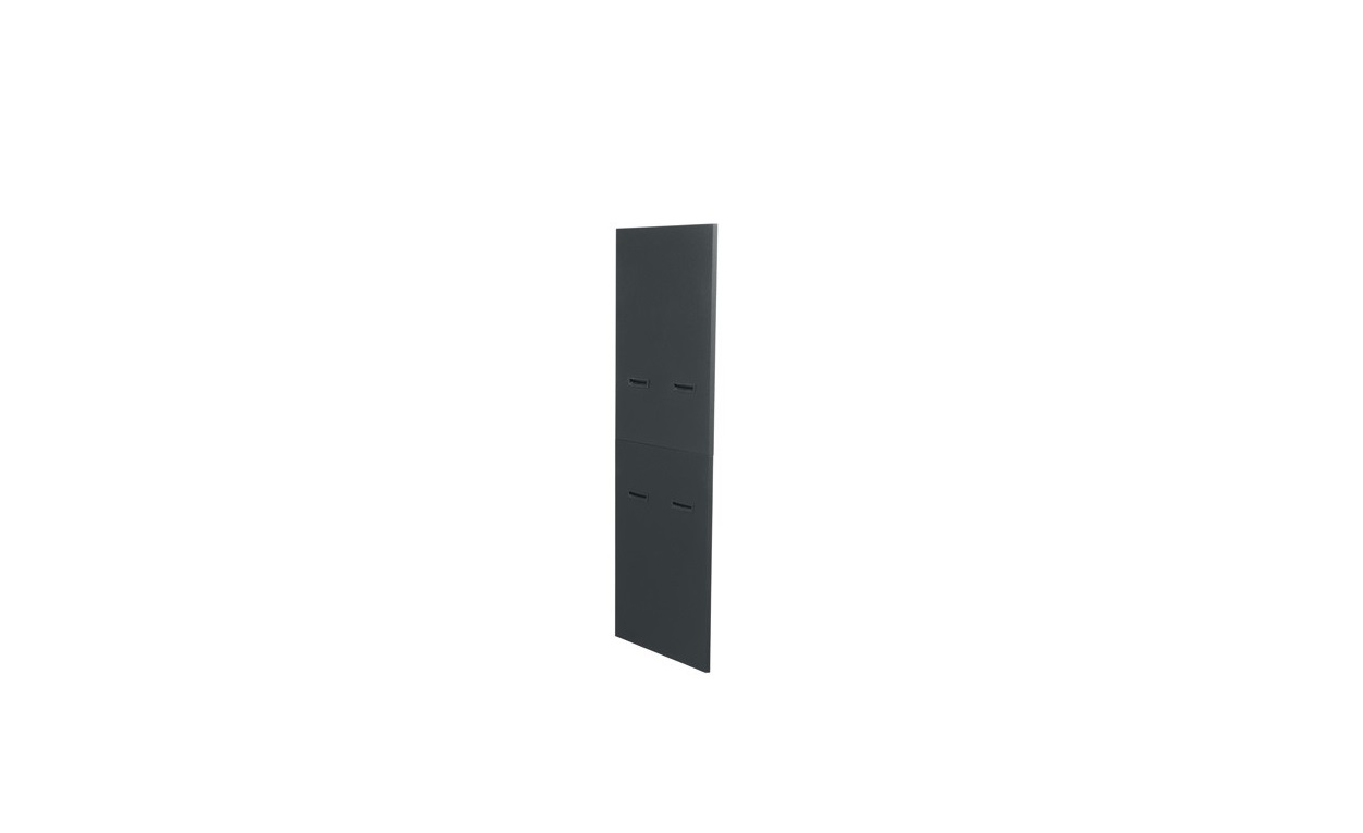 Panduit SPN-44-423 Middle Atlantic Side Panels 44 Ru 42-43 D Racks