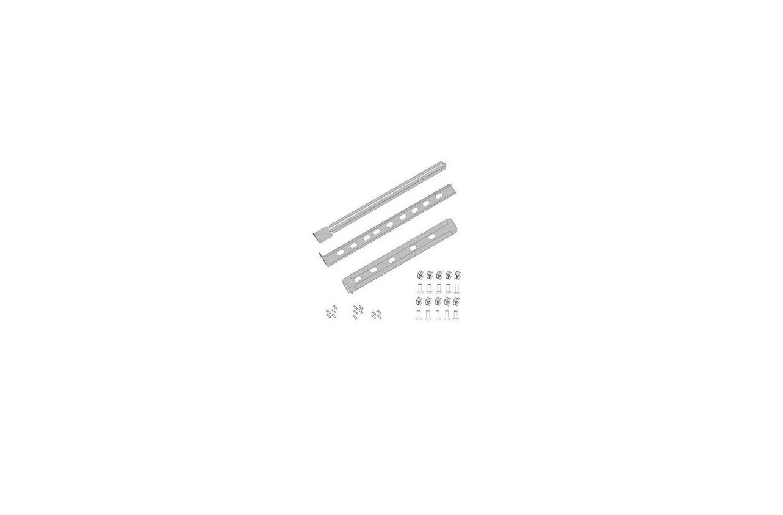 Mellanox MSX60-DKIT Rack Installation Kit For SwitchX-2 MSX60DKIT