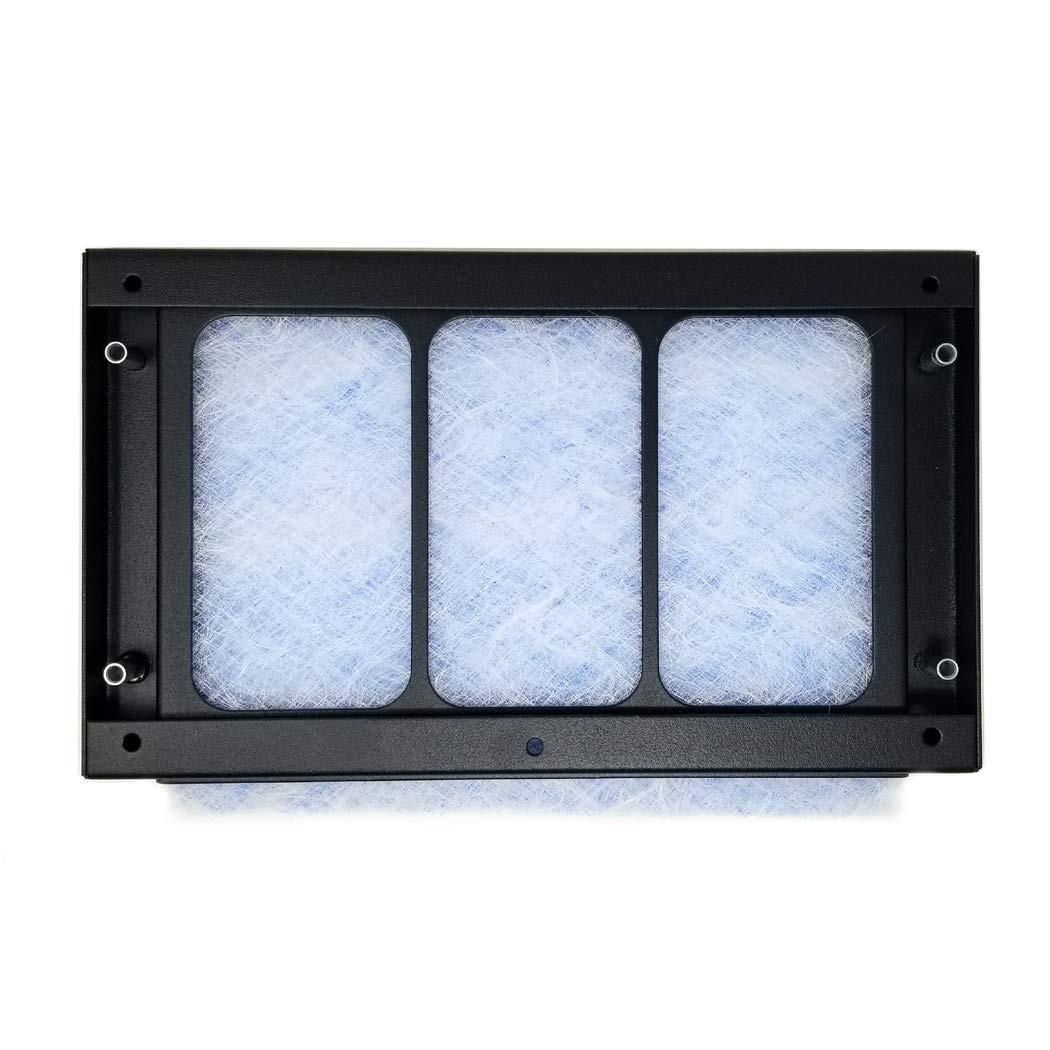 CPi 12805-701 Filter Kit For Fan 12805-701